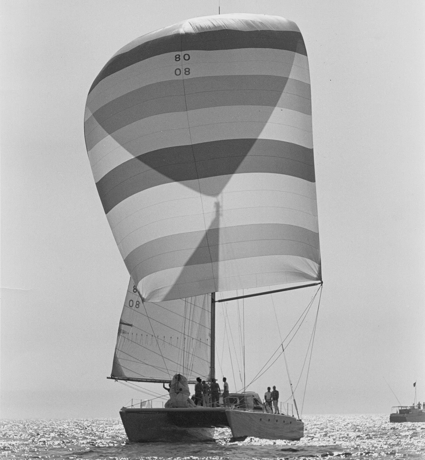 seasmoke_spinnaker_bw.jpg